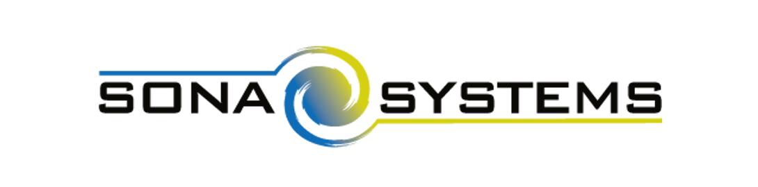 sona systems