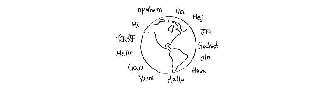wielojęzyczność
