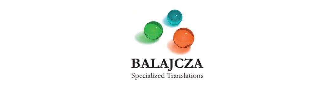Balajcza